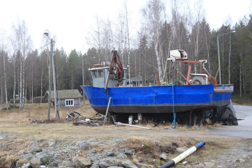 blå_båt
