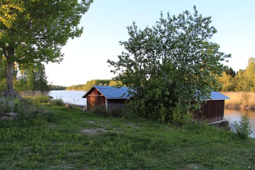 gammel-ahlnäs