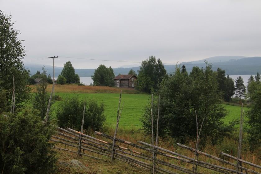 myckelgensjö