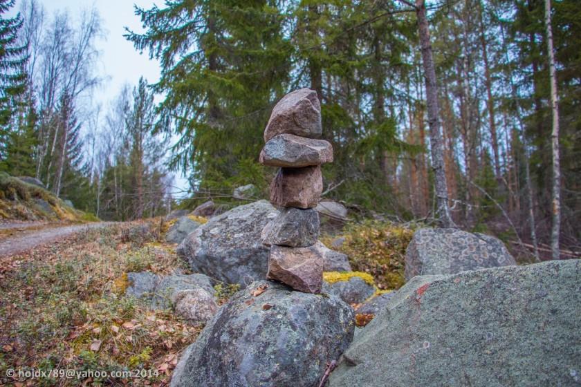 stenbalans 2014