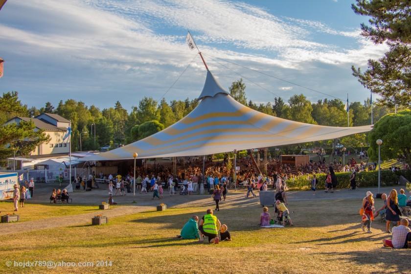 kaustinen folk music festival 2014_4