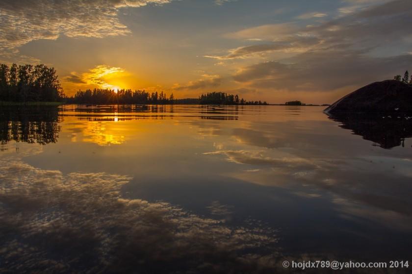 solnedgång_2