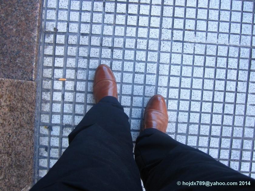 blanska skor