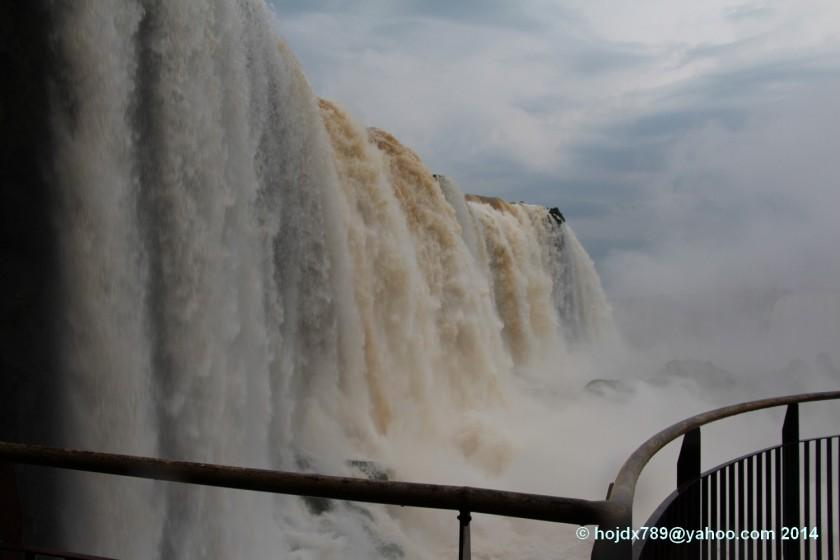 iguazu falls3