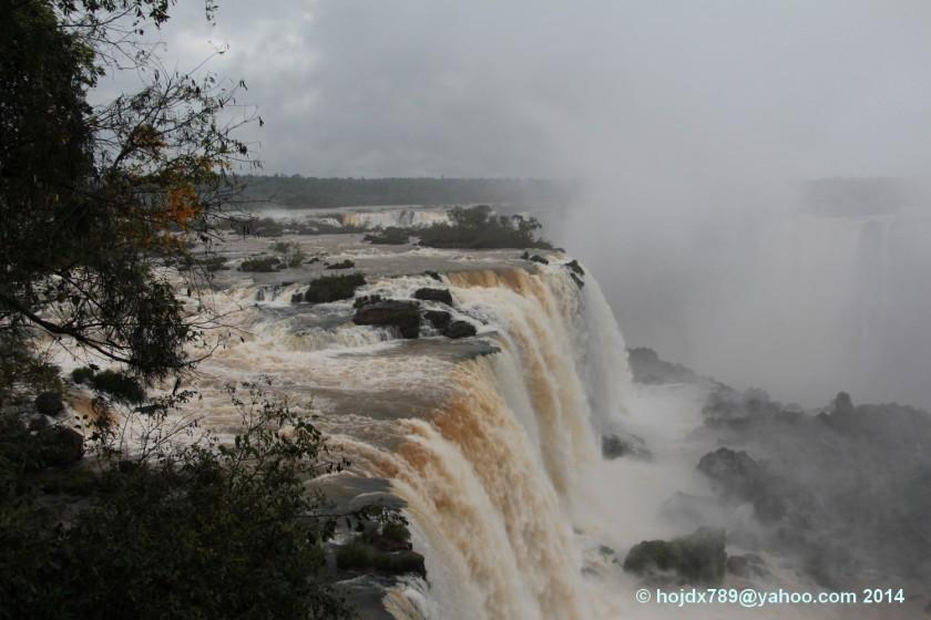 iguazu falls4
