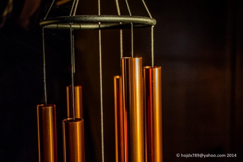 Bells of paradise 2
