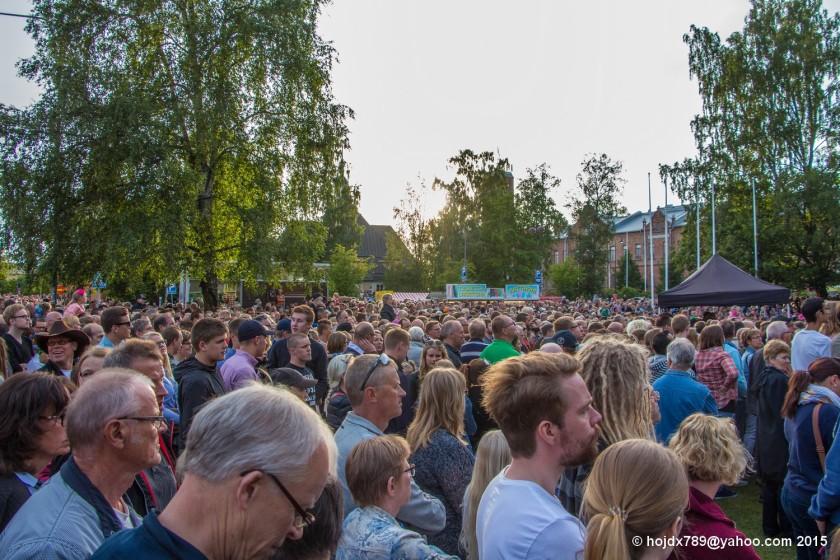skolparken jakobstad 2015_2