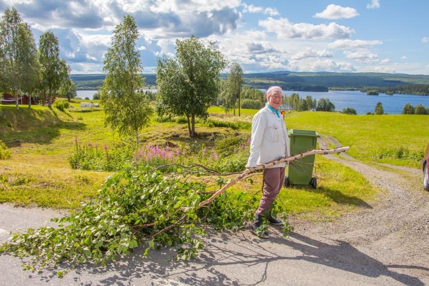 Norråker 2015