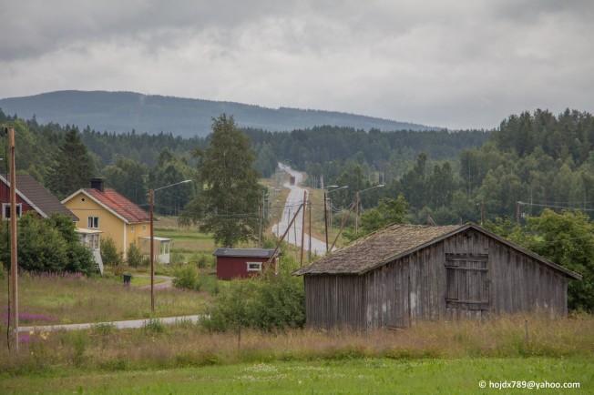 norrland 10 myckelgensjö