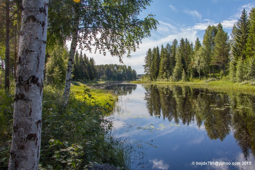 Norrland 2015_1