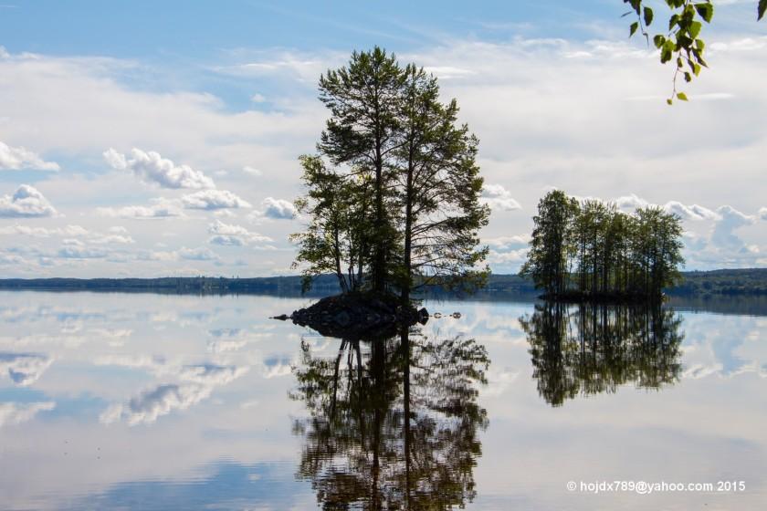 Norrland 2015_2