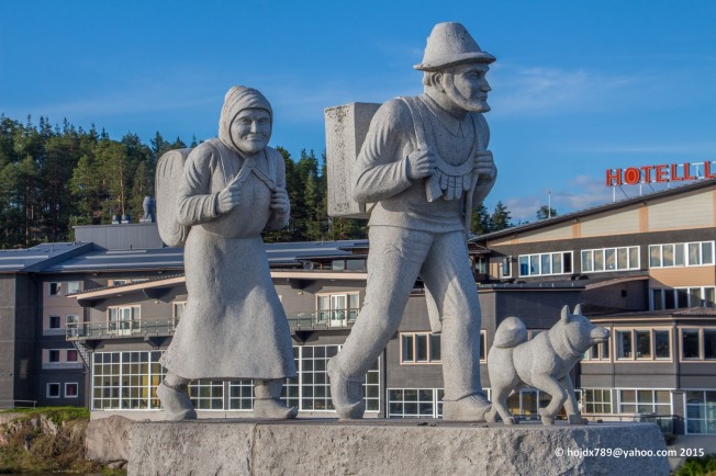 norrland 2015_20