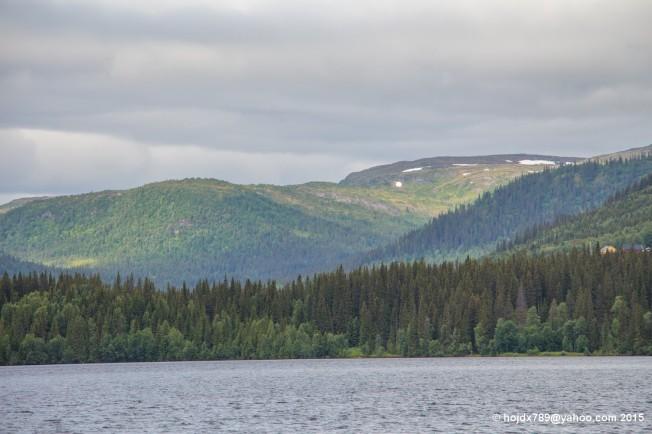 Norrland 2015_5