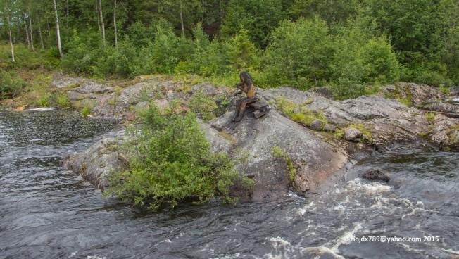 Norrland 2015_8