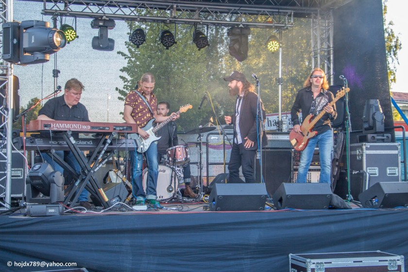 wentus blues band 2015-08-20_5