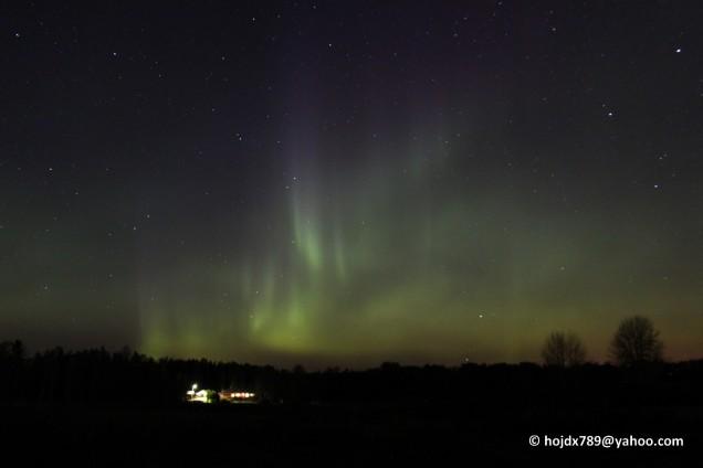 2015-10-08 Norrsken 019