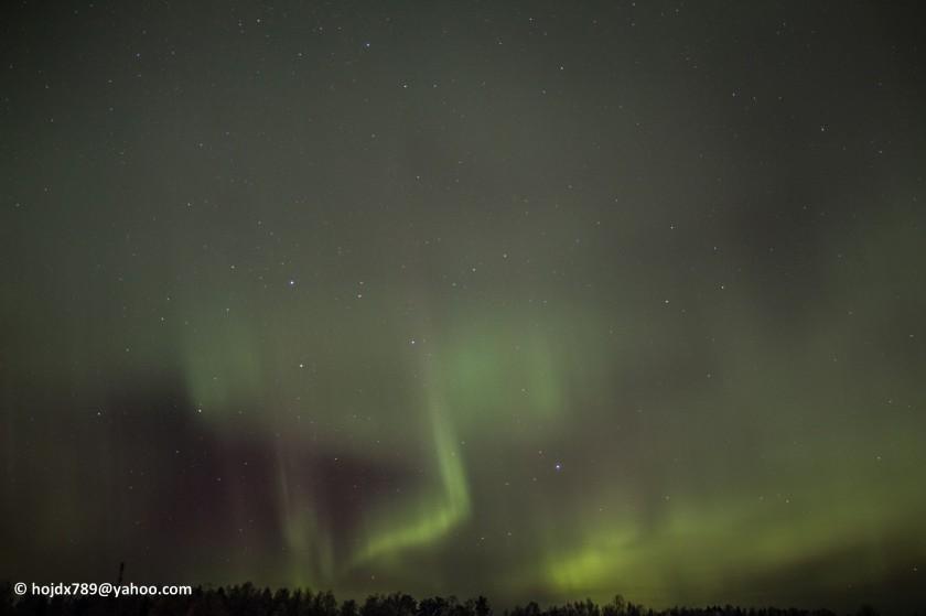 2015-12-14 Norrsken 014-1
