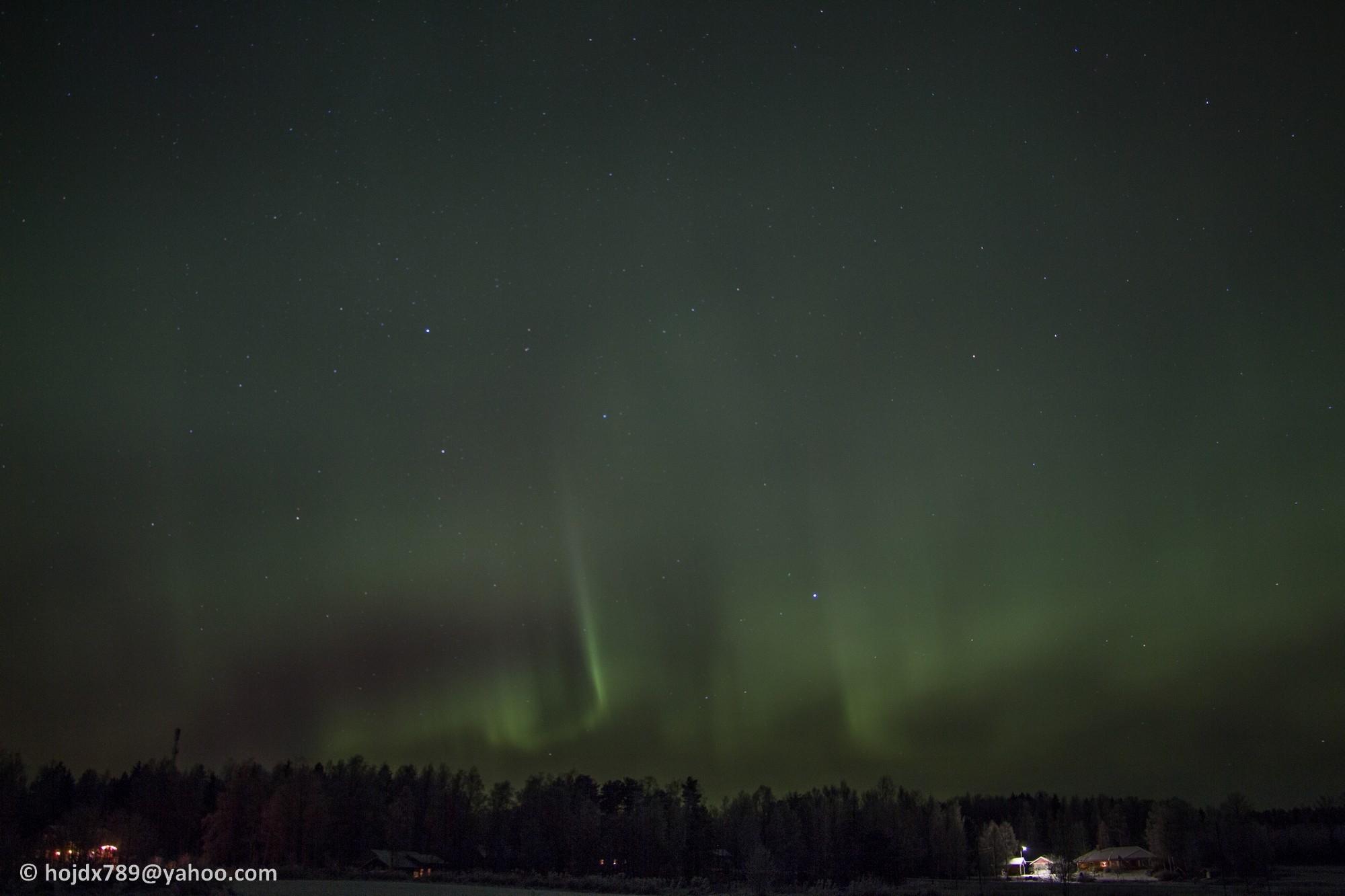 2015-12-14 Norrsken 017-1