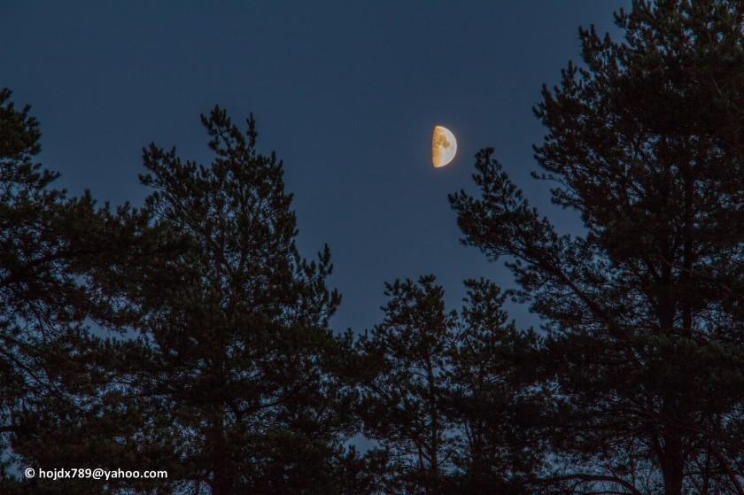2015-12-19 Månen 004-1