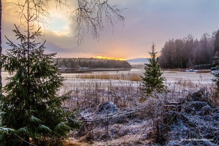 2015-12-23 Hellnäs 004-1