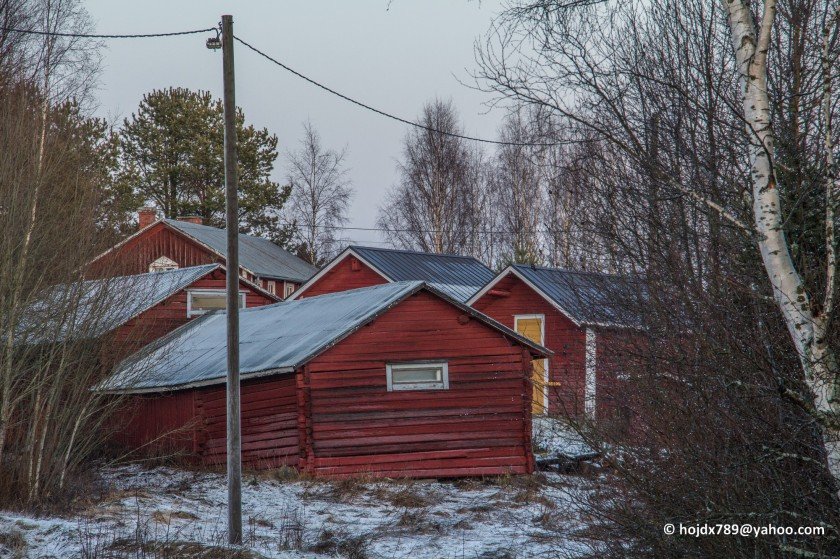2015-12-24 Oxkangar 045-1