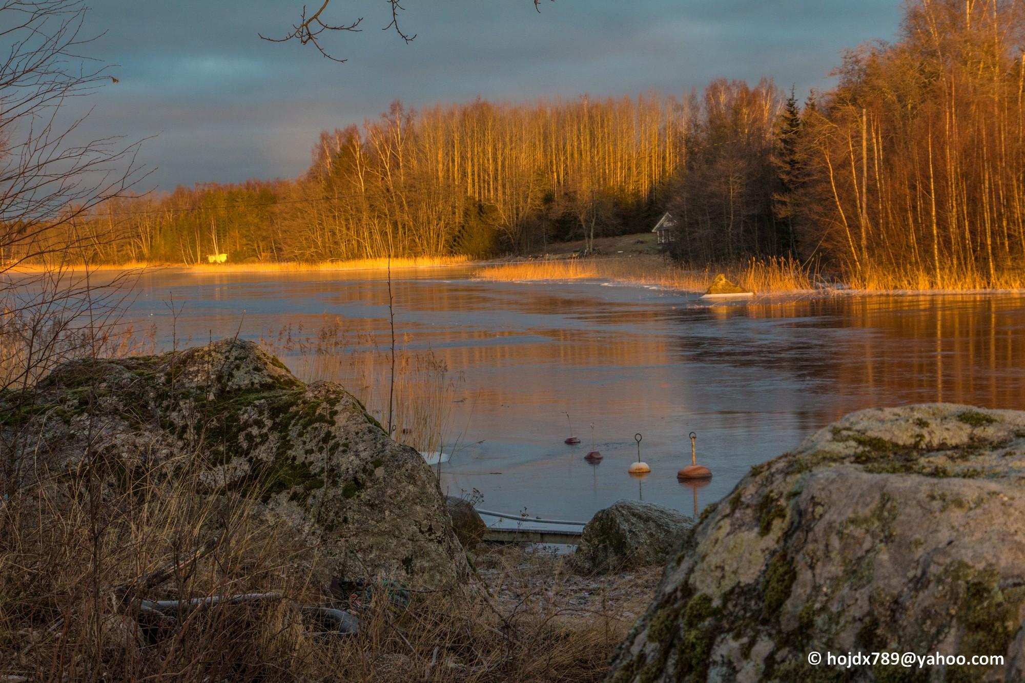 2015-12-28 Gammel-Ahlnäs