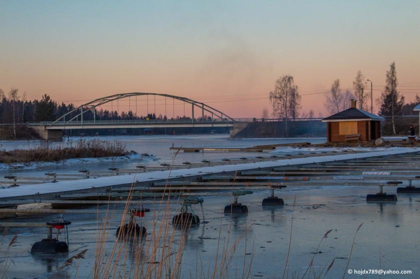 2016-01-02 Hellnäs