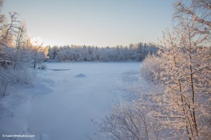 2016-01-21 Vinterbilder 023-1
