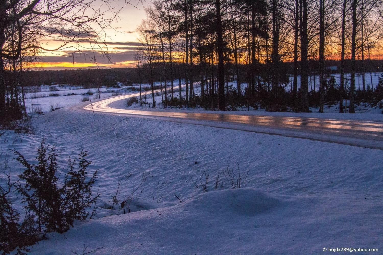 2016-01-30 Isig väg 003mod