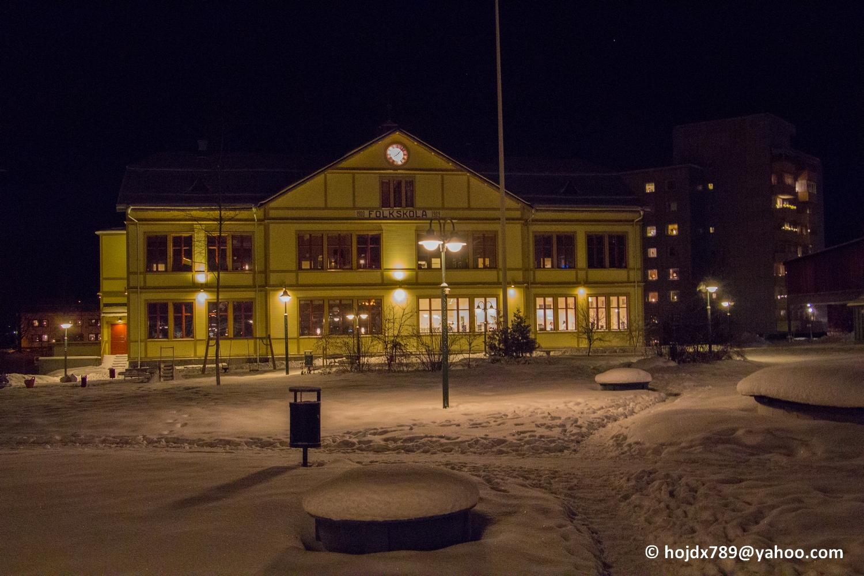 2016-02-05 Boden 031-1