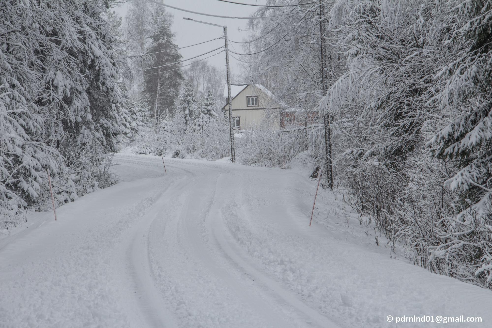 2016-02-12 Vinter och snö 022-1