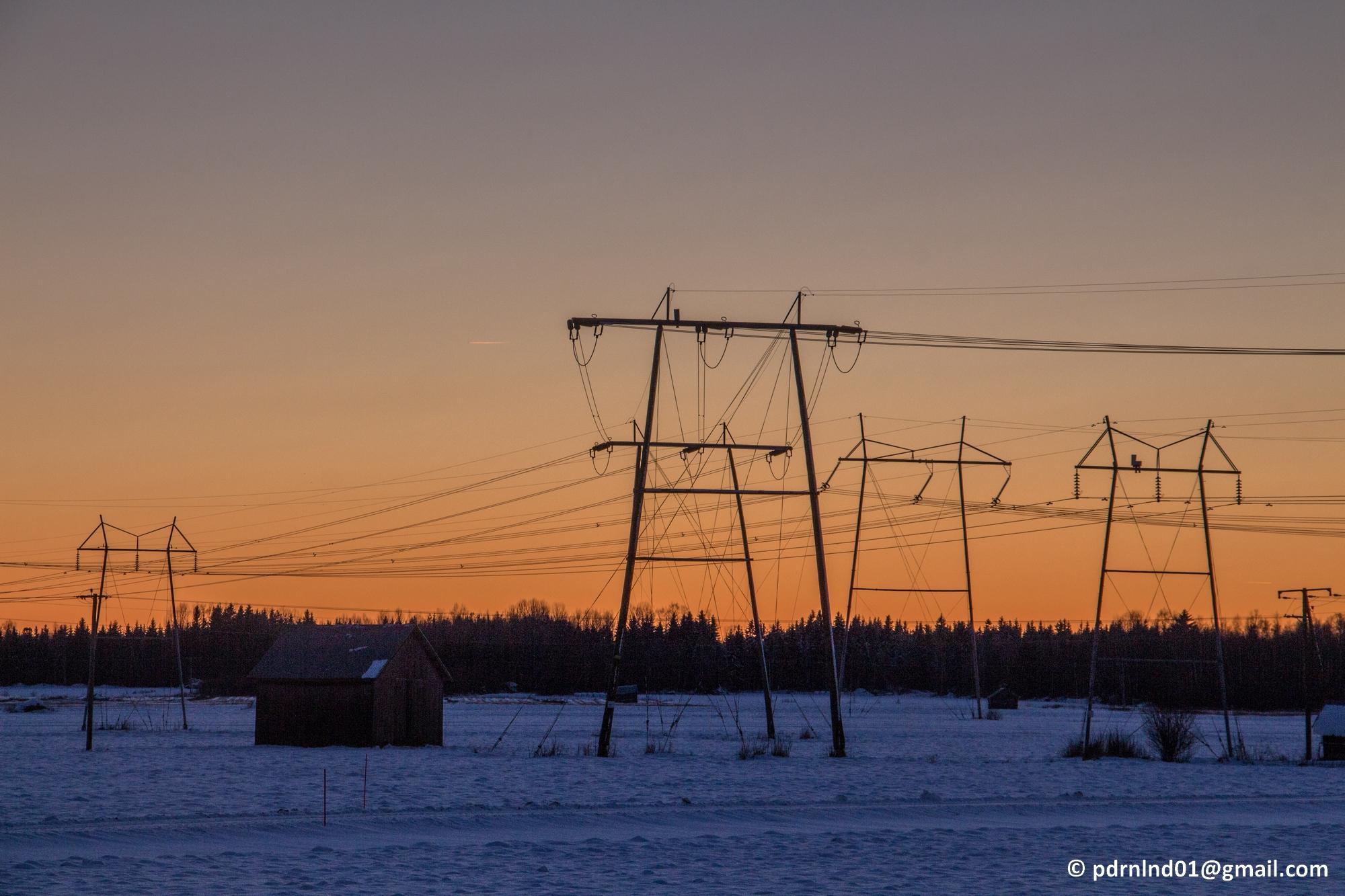 2016-02-15 Solnedgång Karvsor 002-1