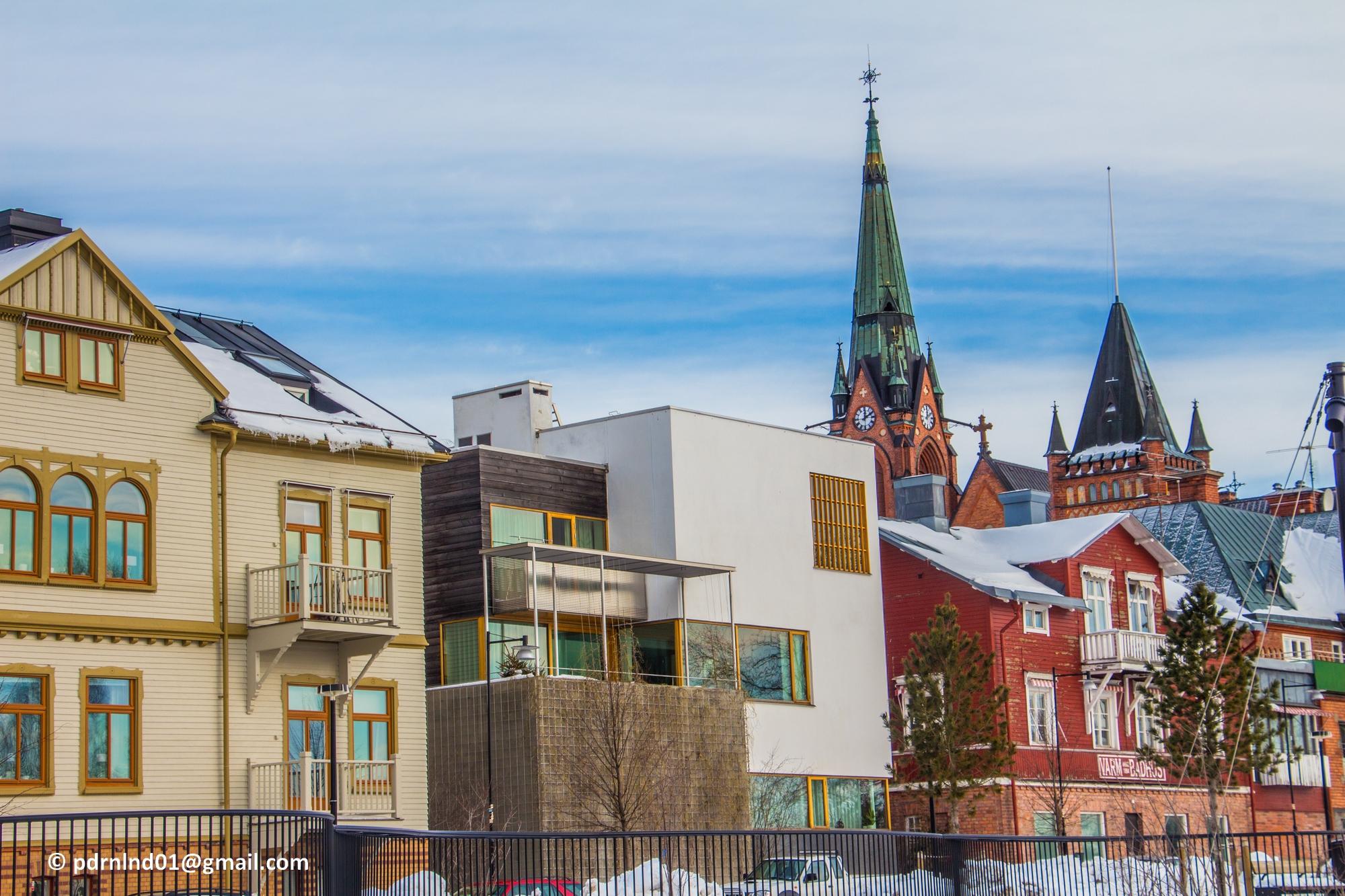 2016-02-27 Umeå 013-1