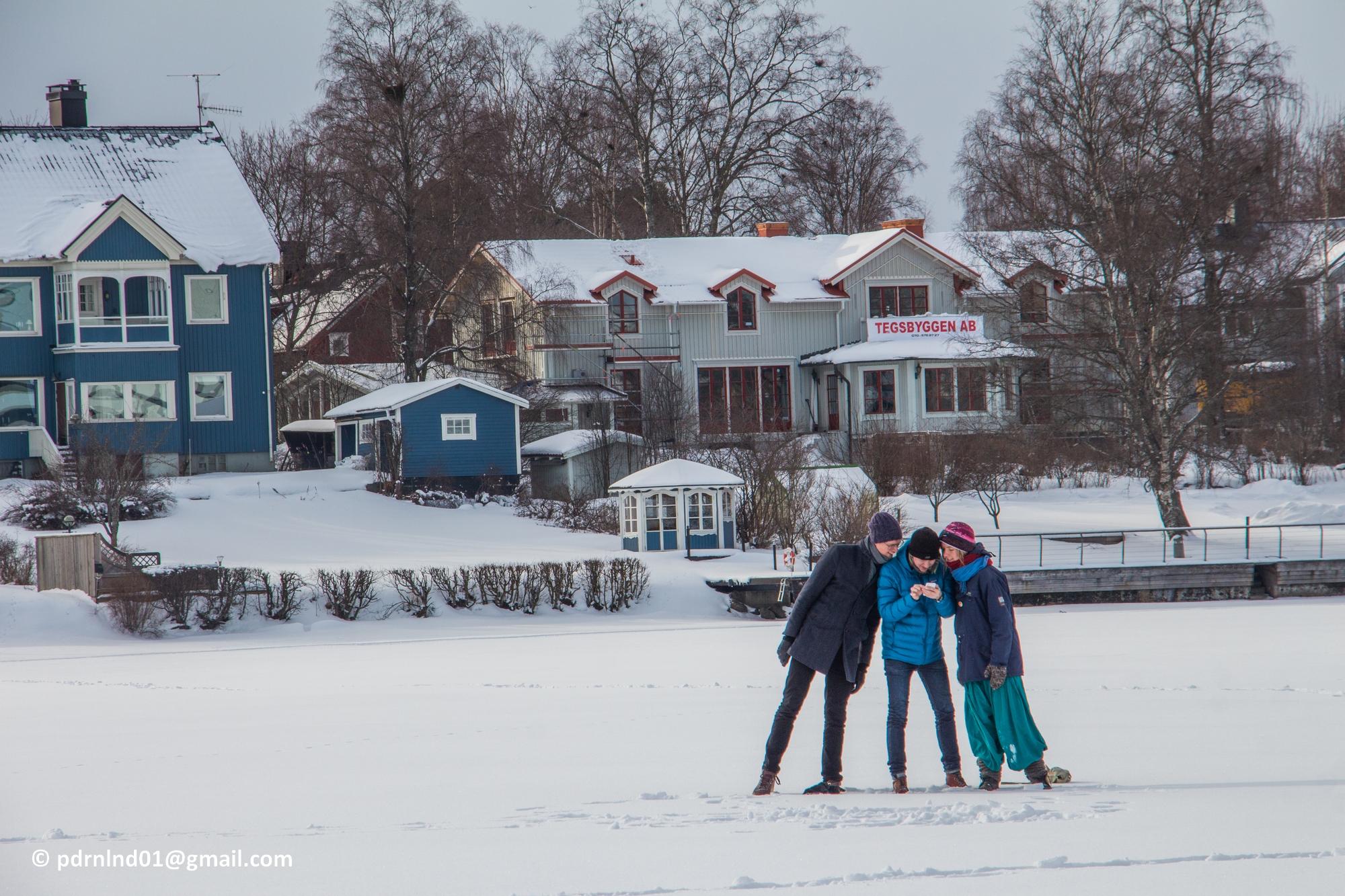 2016-02-27 Umeå 018mod