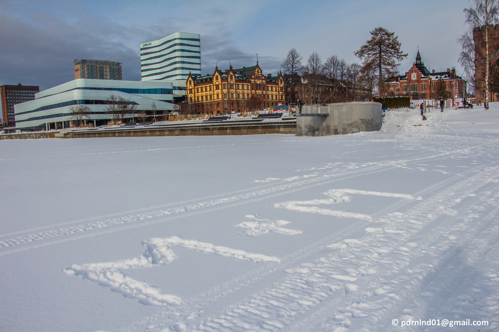 2016-02-27 Umeå 019-1