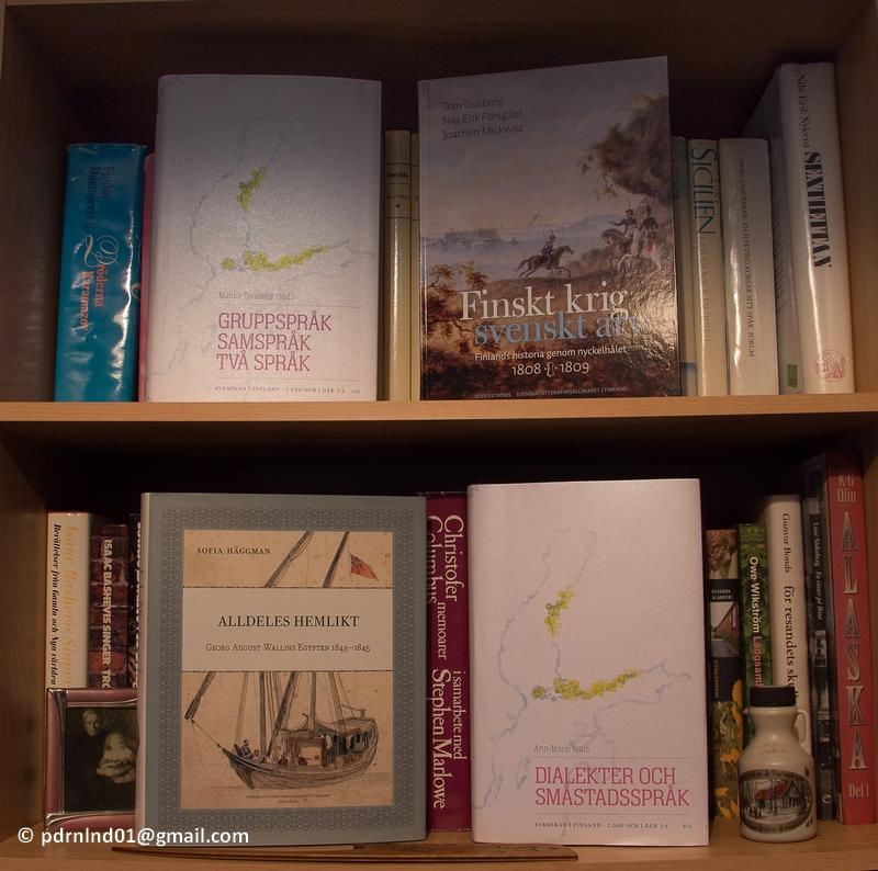 2016-04-24 Böcker 009-1