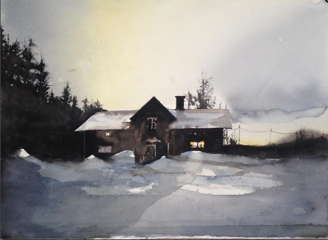 Peter Eugen Nilsson-2