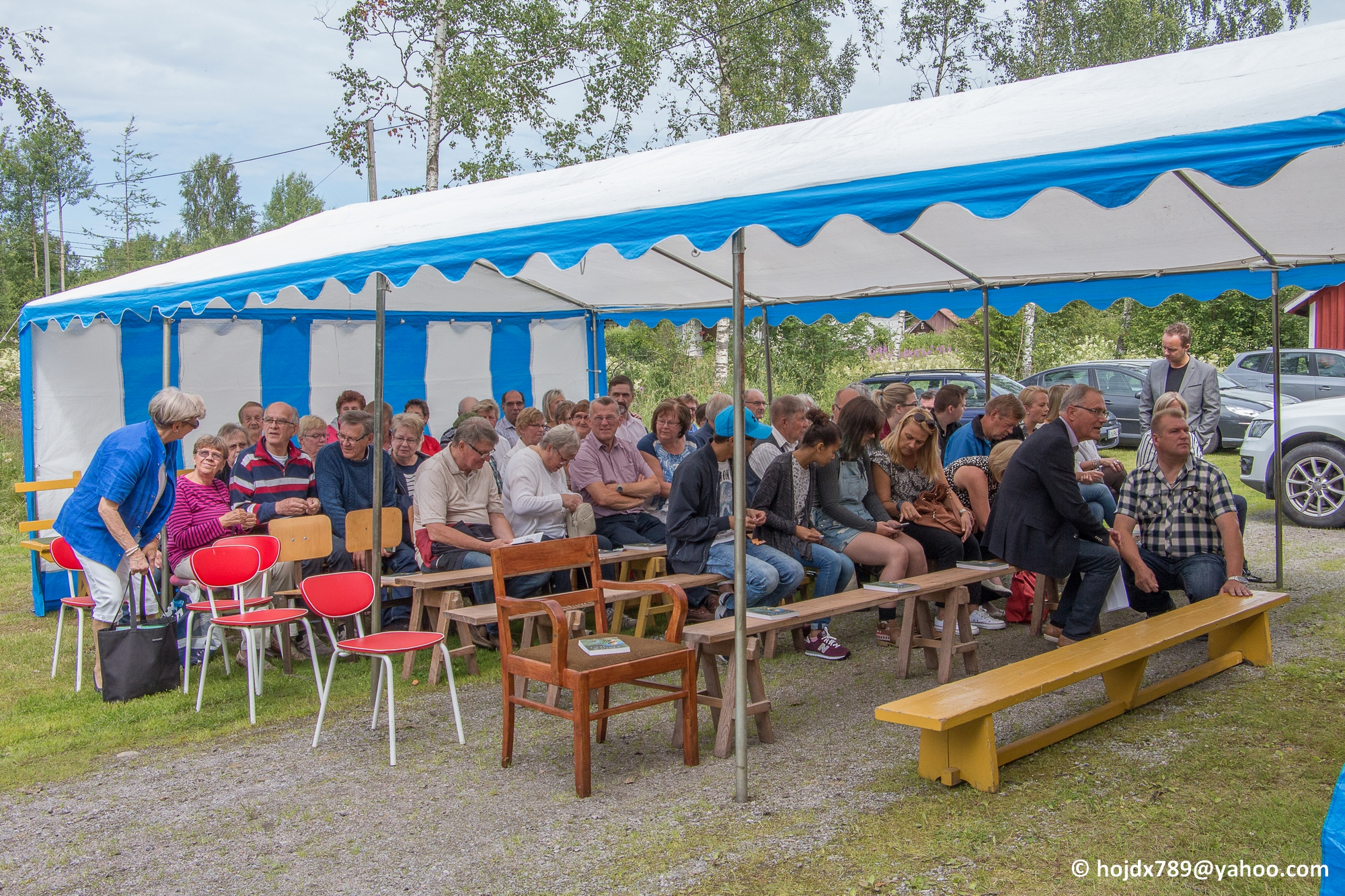 2016-07-10 Byadagen i Oxkangar
