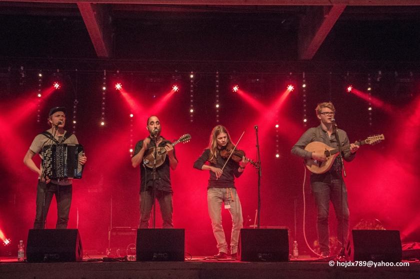 2016-07-16 Basco - Kaustbyfestivalen 102