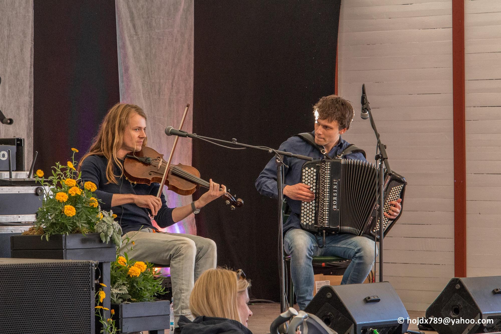 2016-07-16 Kaustbyfestivalen 005
