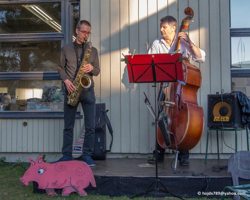 2016-07-16 Kaustbyfestivalen 090