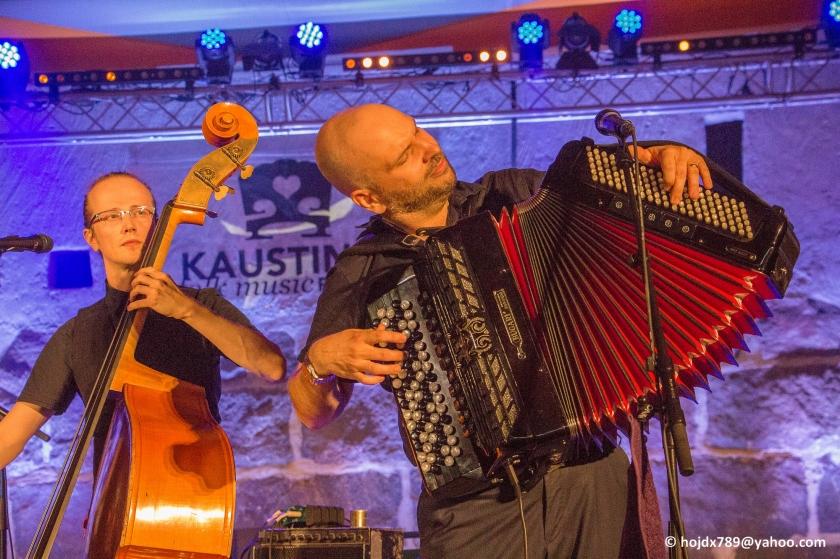 2016-07-16 Kaustbyfestivalen 196