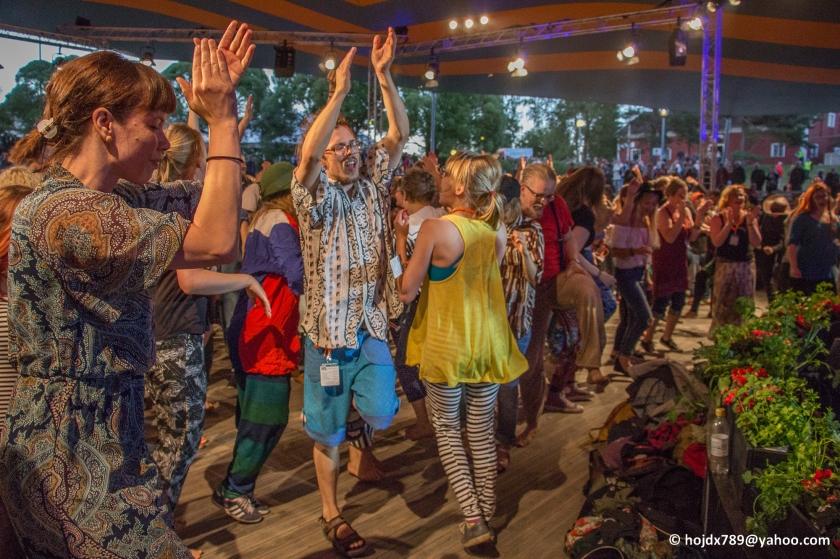 2016-07-16 Kaustbyfestivalen 205