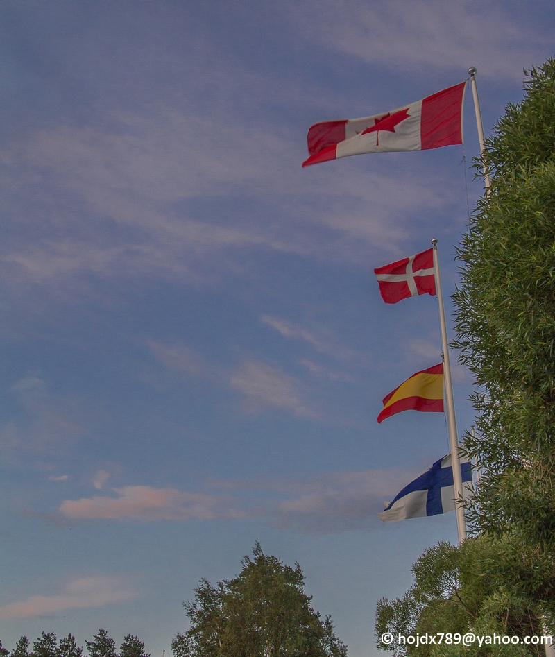2016-07-16 Kaustbyfestivalen 230