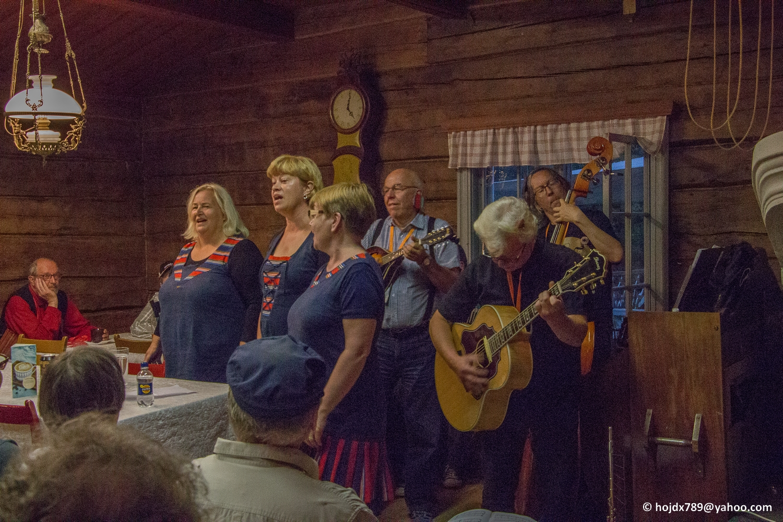 2016-07-16 Kaustbyfestivalen 231