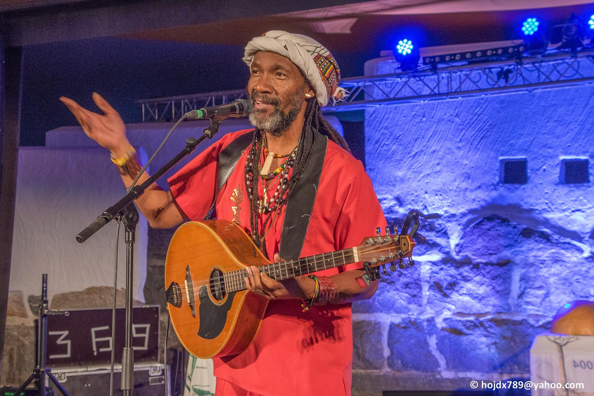 2016-07-16 Kilema Kaustbyfestivalen 256