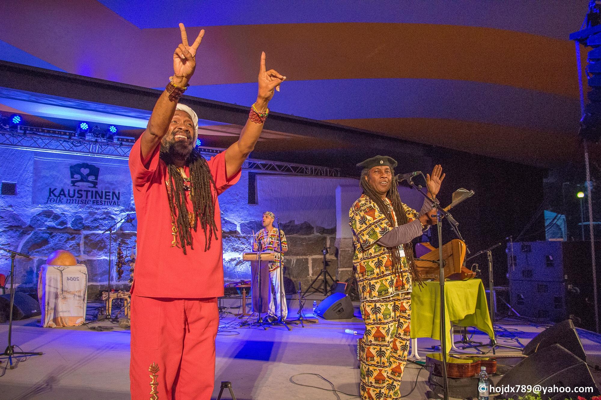 2016-07-16 Kilema Kaustbyfestivalen 300