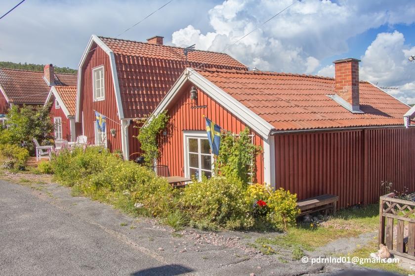 2016-08-02 Norrfällsviken 108