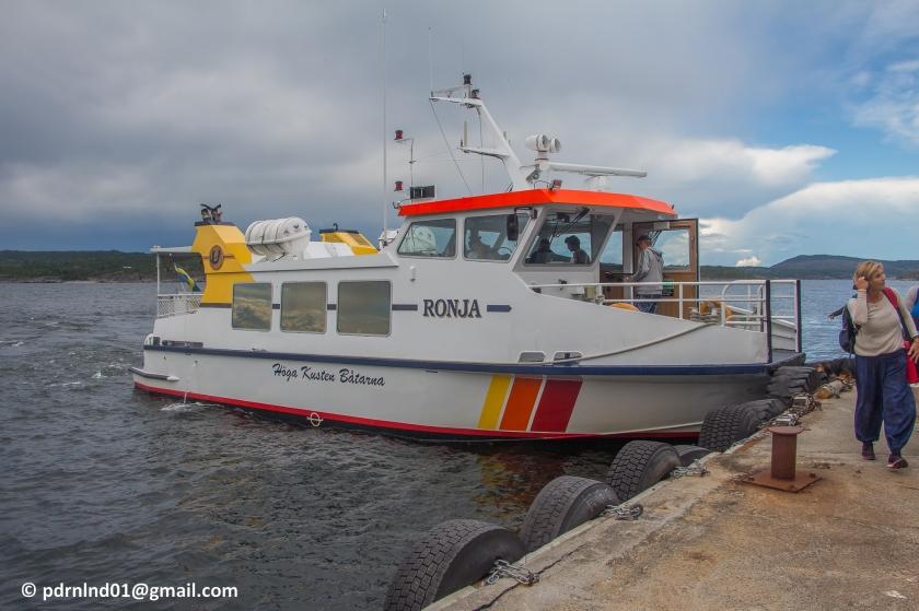 2016-08-02 Ronja at  Högbonden 133