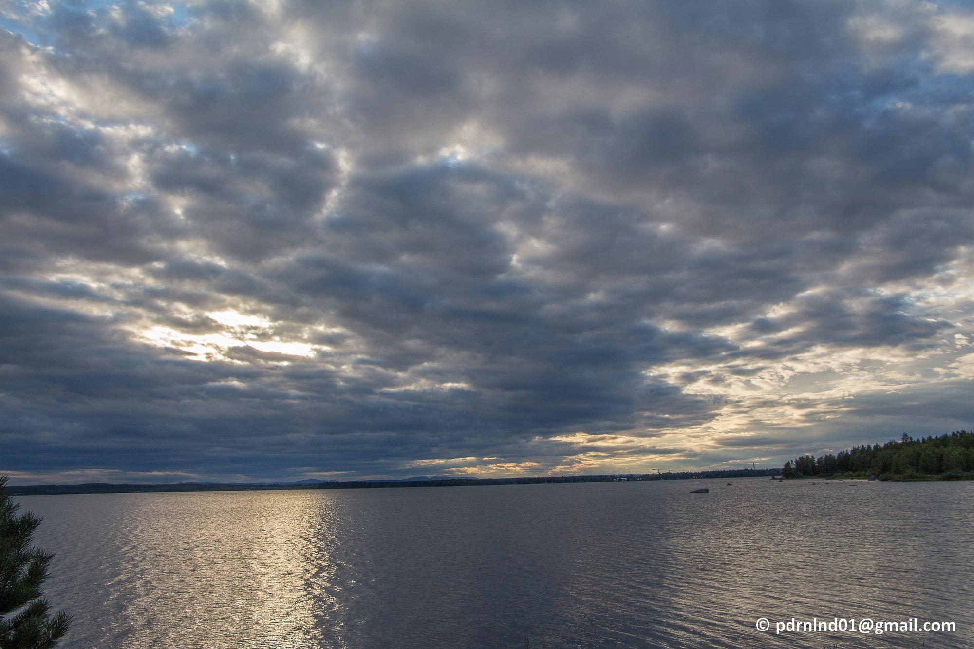 2016-08-07 Russfjärden 213
